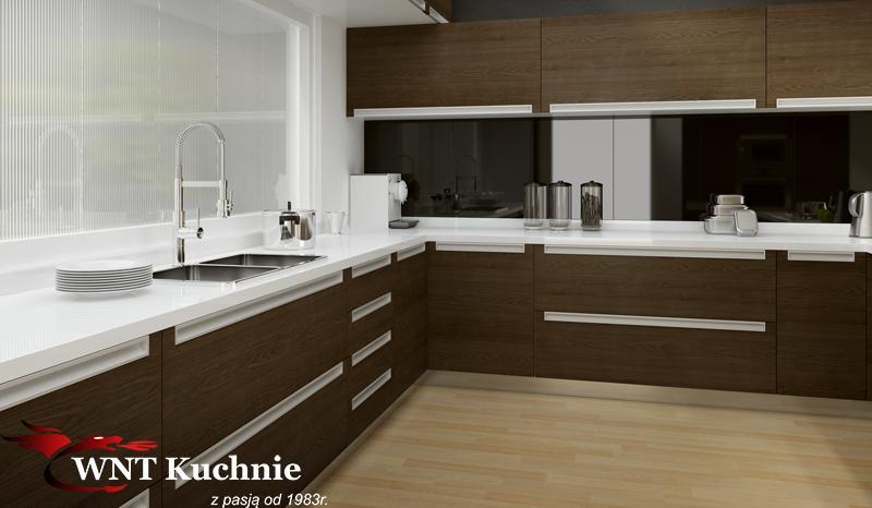 duża-kuchnia-missisipi