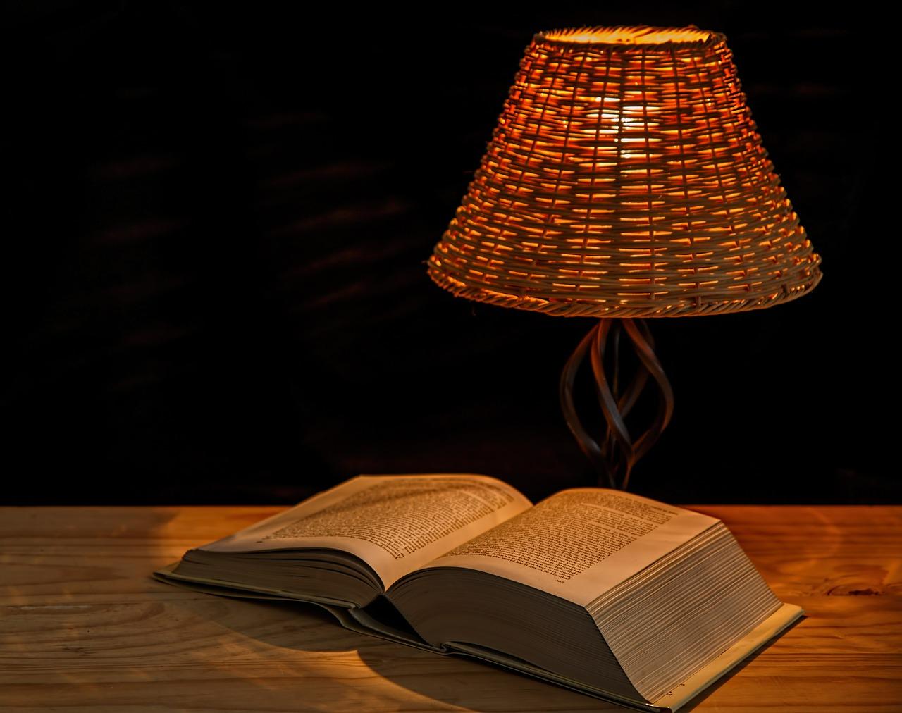 lampka_do_czytania
